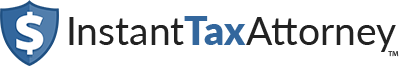 Pennsylvania Instant Tax Attorney